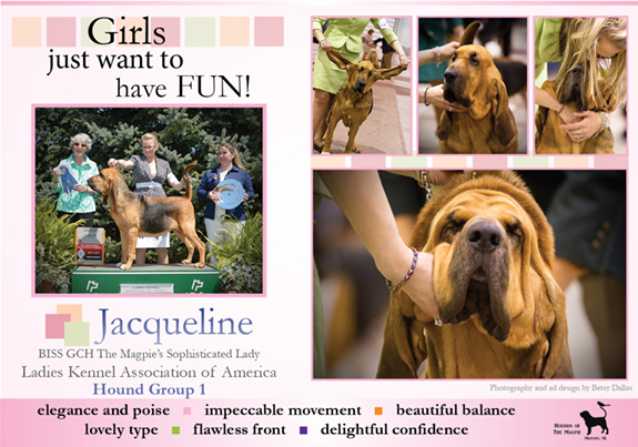 Jacqueline Ad May 22 2013 WEB FINAL