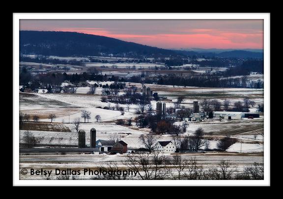 9125_Lancaster County 2015