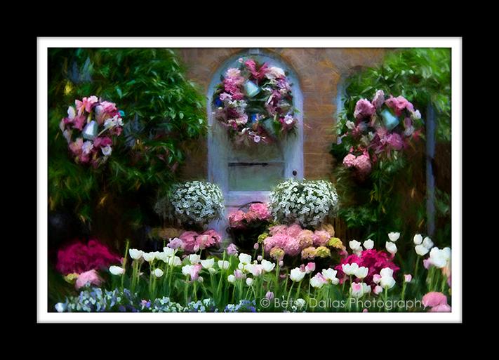 9147_Tulips2015