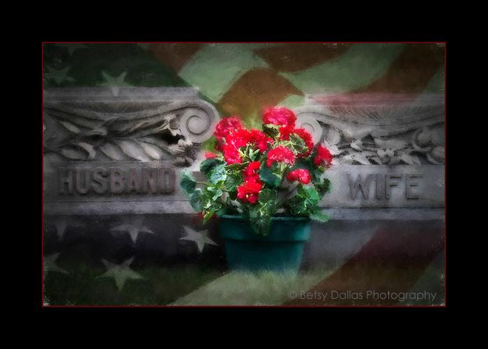 9593_veterans2015