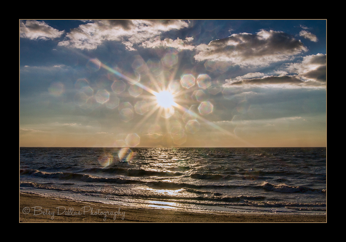 7319capemay2016